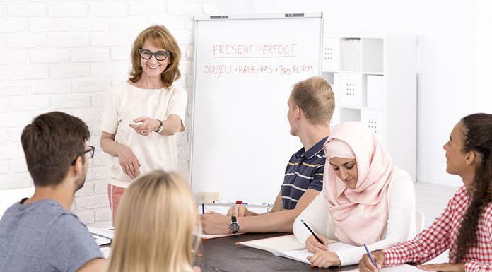 Poziom nauczania na uczelniach państwowych i prywatnych