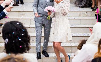 Jakie prawa daje zawarcie związku małżeńskiego