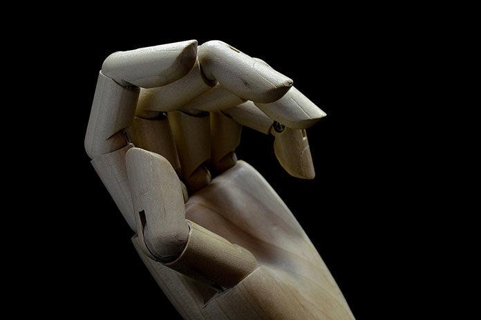 Najczęściej występujące choroby skóry dłoni