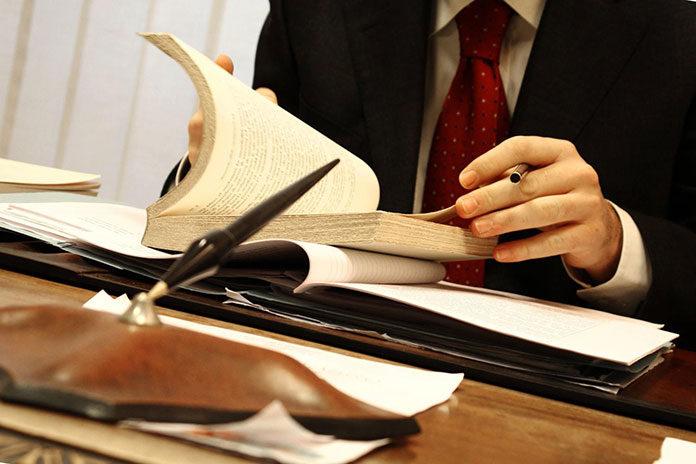 Kancelaria notarialna - miejsce zabezpiecznia interesów