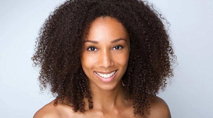 Jaki olejek dobrać do swoich włosów?