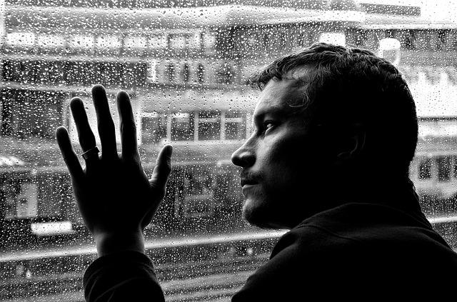 jakie są objawy depresji