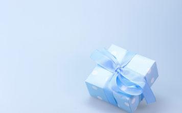 5 sprawdzonych pomysłów na prezent dla chłopca