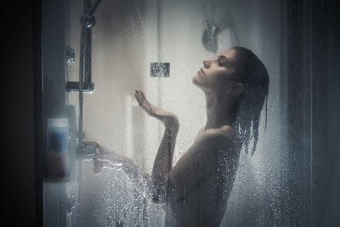 Panele prysznicowe – sięgaj po najlepsze