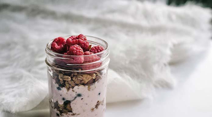 Dieta dla aktywnych fizycznie – o czym trzeba pamiętać?