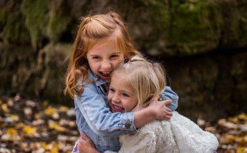 Sprawdzone zajęcia i zabawy dla dziecka w czasie choroby