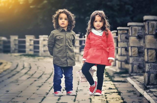 buty dla niemowlaka do nauki chodzenia