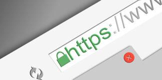 Tanie certyfikaty SSL – także one są bezpieczne