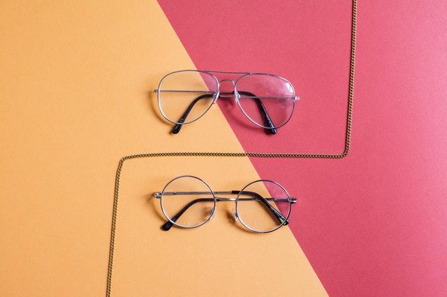 kupujemy okulary przez internet