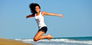 Jaki rodzaj aktywności fizycznej wybrać na początek?