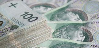 Warunki kredytu dla firm