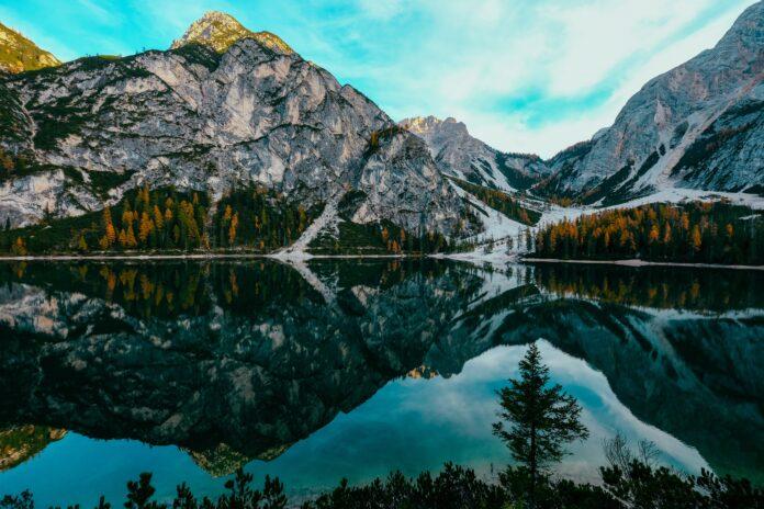 wakacje we włoszech czy Francji - gdzie jechać