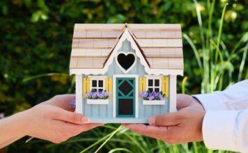 inwestycja nieruchomości